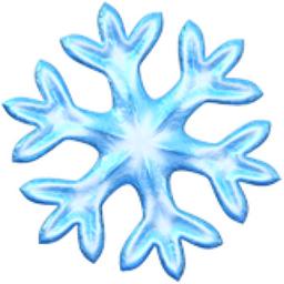 Winterschlussverkauf - 20% auf alle Produkte vom 20/01 bis 16/02